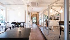 LOISIR / Nordic Bros. Design Community