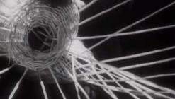 """Cine y Arquitectura: """"Mimbre (1957)"""""""