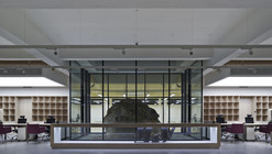 M&V Branch Office / Rudolf Müller