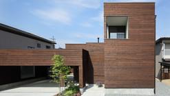 House in Fukuchiyama / arakawa Architects & Associates
