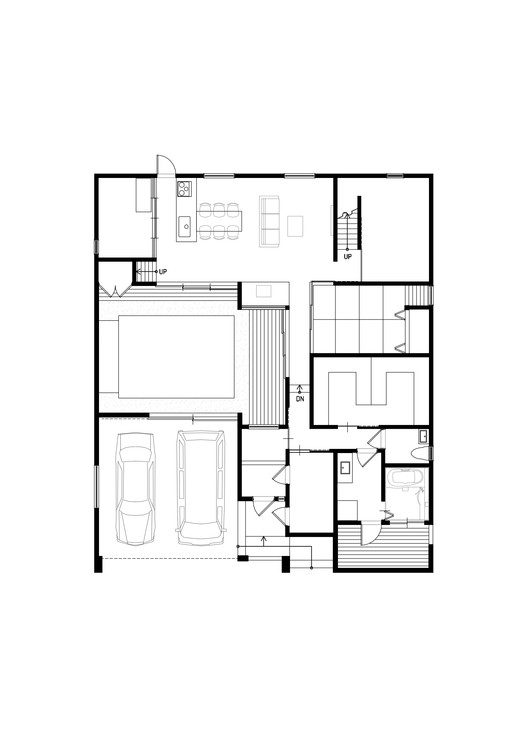 6 together with 42 Casa Din Lemn H4 further 114102023 as well European Style House Plans 2405 Square Foot Home 1 Story 4 Bedroom And 3 Bath 3 Garage Stalls By Monster House Plans Plan12 469 besides Palazzo Del Sol. on 4 seasons garage doors