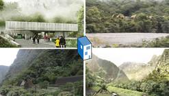 Machu Picchu: conoce las ideas premiadas en el concurso de intervenciones de este Patrimonio de la Humanidad