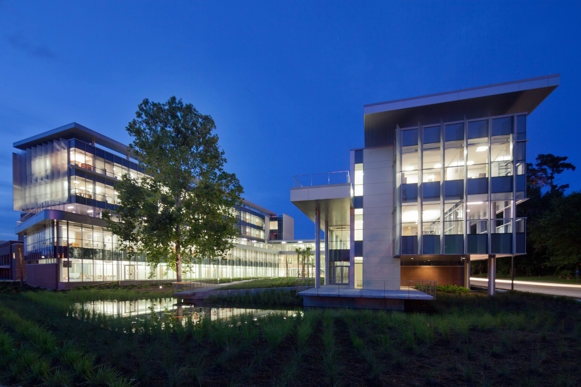 Gallery of University of Florida Clinical Translational Research ...