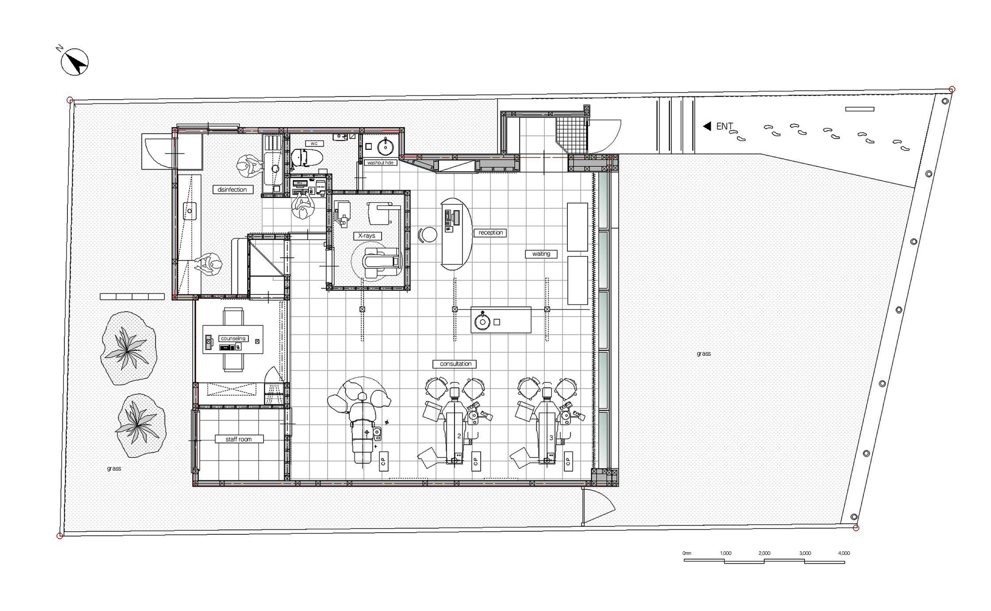 442478732123884274 in addition Reception 20Designs additionally Floor Plan On Dental Chair likewise New Belgium Pilot Brewery further 216843. on dental office floor plan design