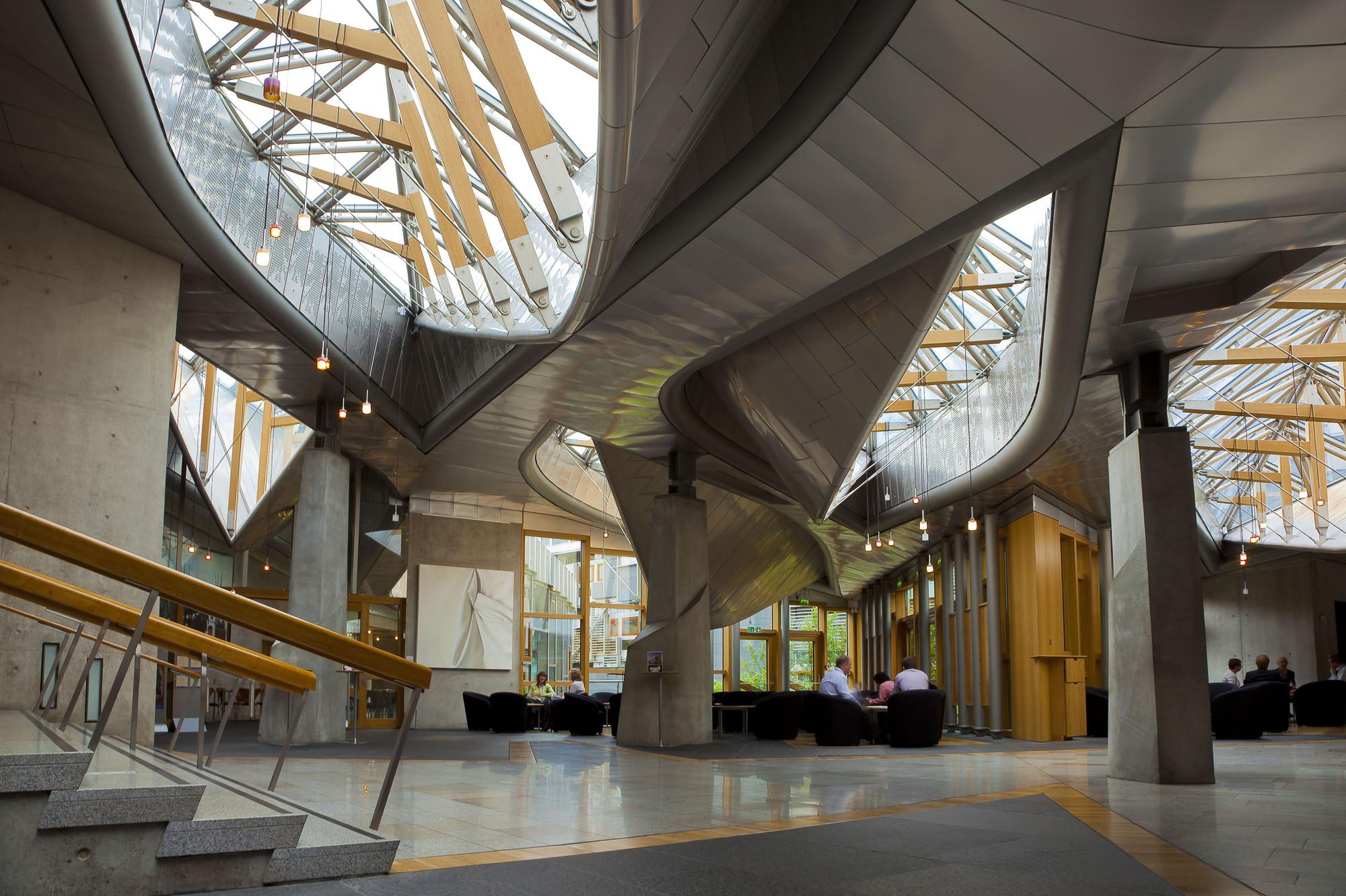 Galer 237 A De Cl 225 Sicos De Arquitectura Edificio Del