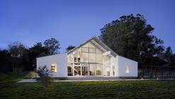Hupomone Ranch / Turnbull Griffin Haesloop