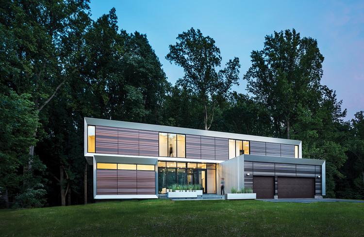 Cortesía de Höweler + Yoon Architecture, ©Jeff Wolfram