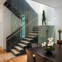 Courtesy of Höweler + Yoon Architecture, ©Jeff Wolfram