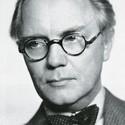 Spotlight: Gunnar Asplund