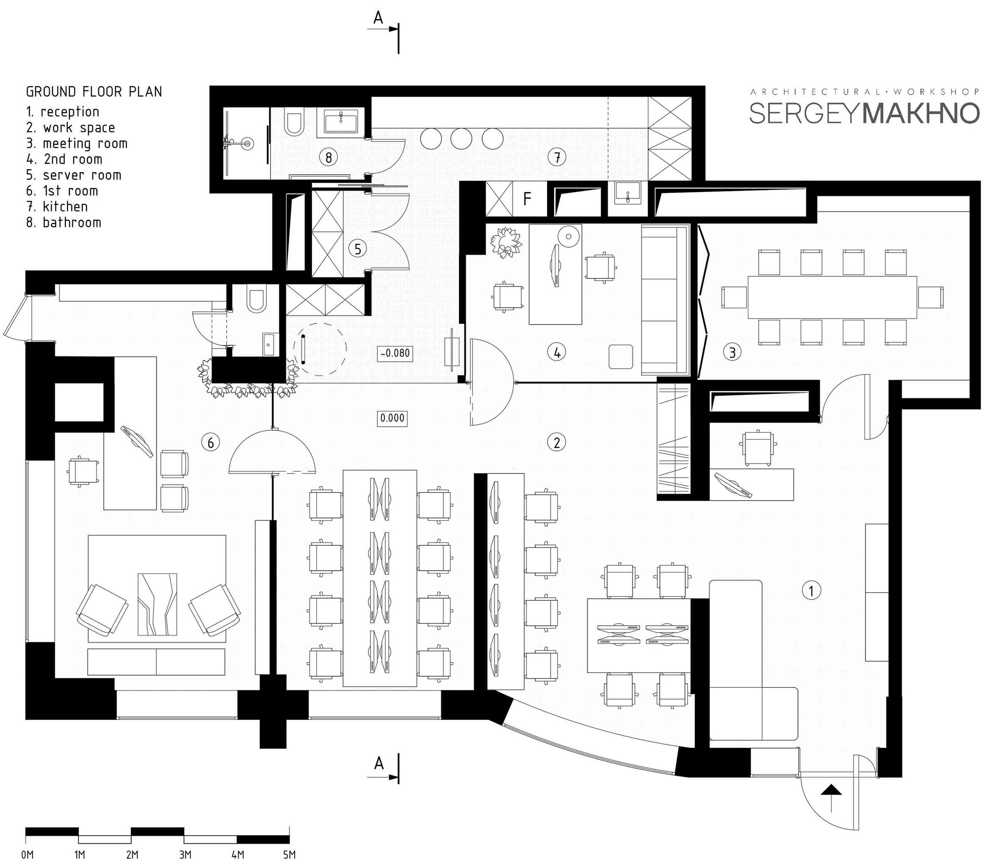 Shop House Plans together with Landing Zone Duck Wall Decal P86474 furthermore Inspiring Bi Level Floor Plans 12 Photo likewise 7ae6d8863c4008da 2 Bedroom House Plans Simple House Plans in addition 100 Lake House Floor Plans Narrow Lot Best 25 Small House B9dd3af9cbcbd9a1. on cabin ideas