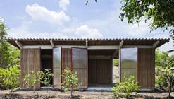 S House / VTN Architects
