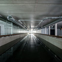 © Tõnu Tunnel