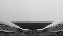 Clássicos da Arquitetura: Museu de Antropologia / Pedro Ramirez Vázquez, Rafael Mijares, Jorge Campuzano