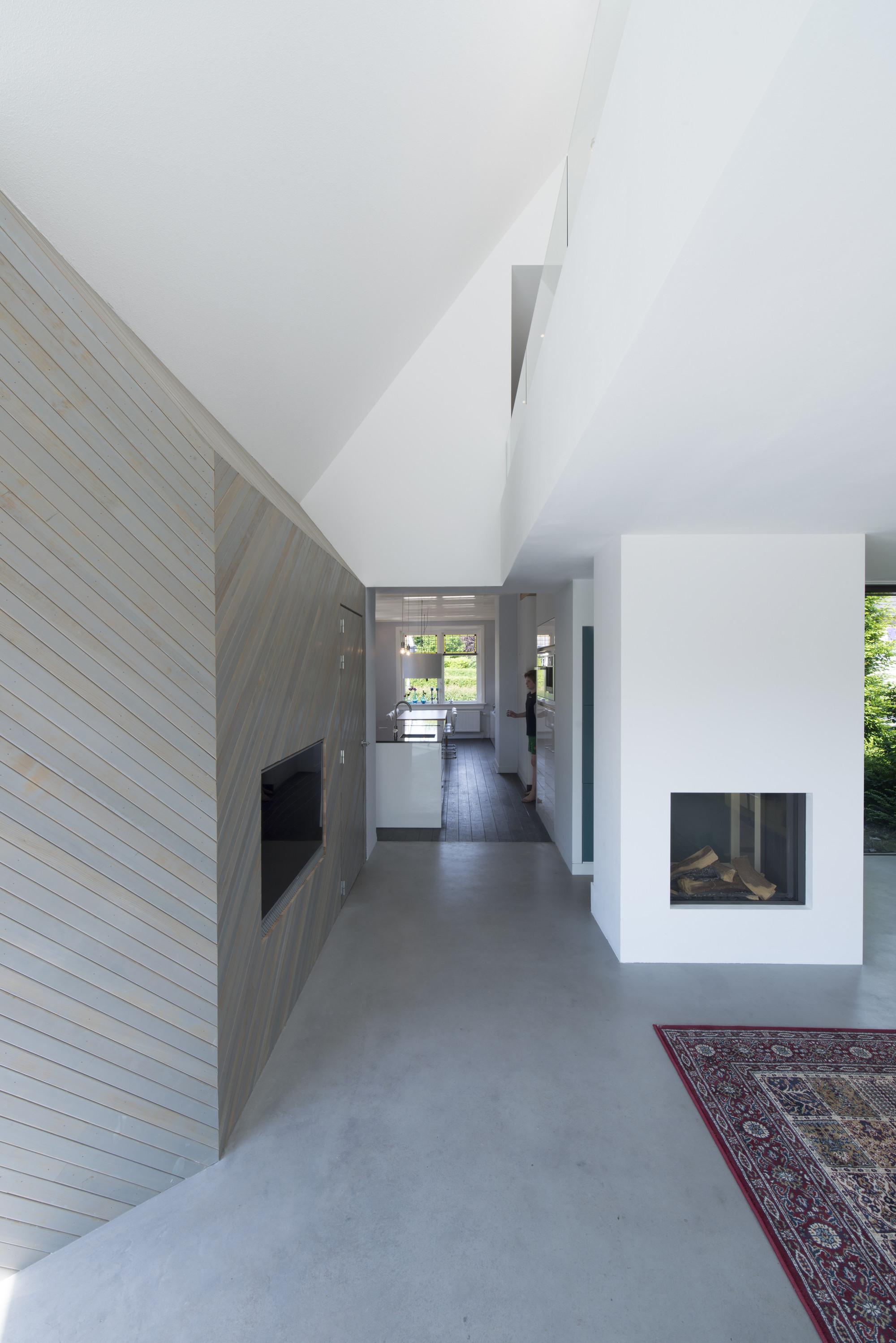 House WCourtesy Of Studio Prototype