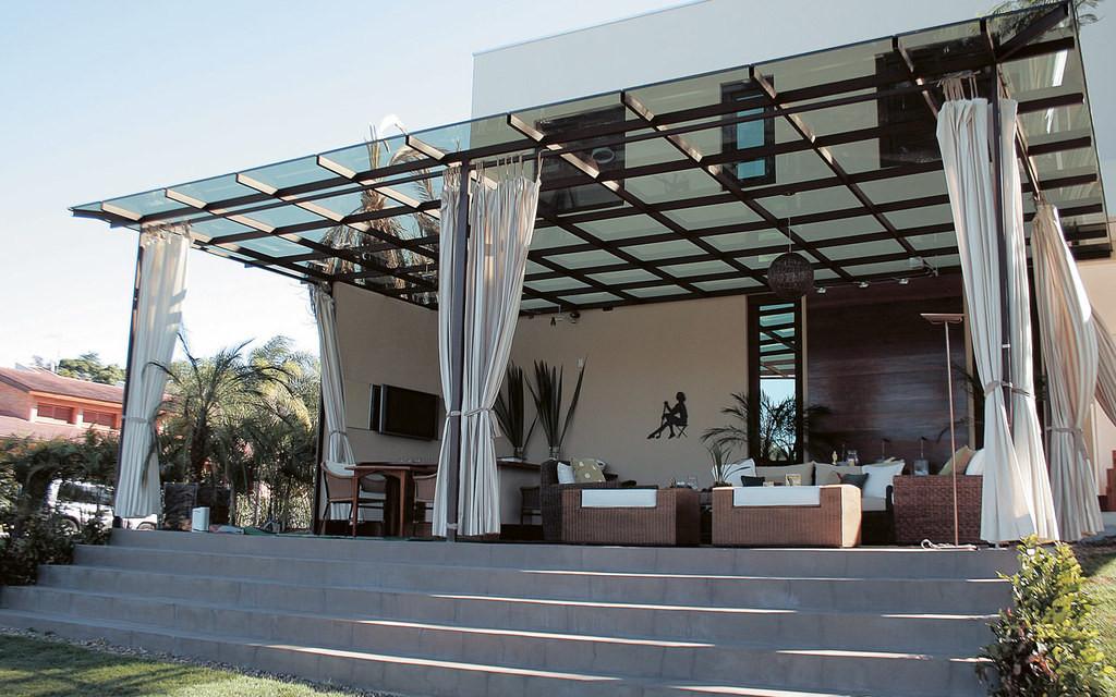 materiales fachadas como sistema de control solar sollite saint