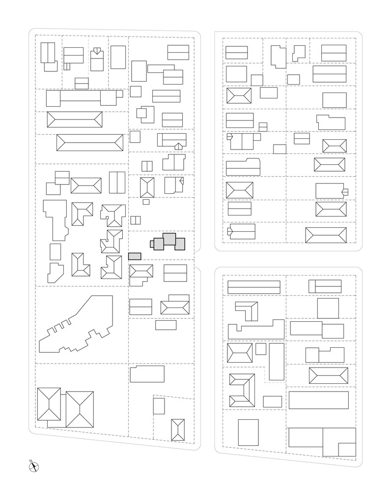 gallery of mountain view residence atelier hsu 10