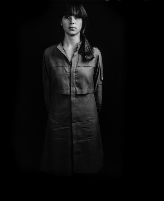 Taller de Fotografía de Estudio. Image © Philippe Blanc