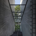 Courtesy of D+S Arquitectos