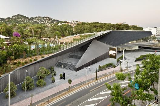 grand memorial casino