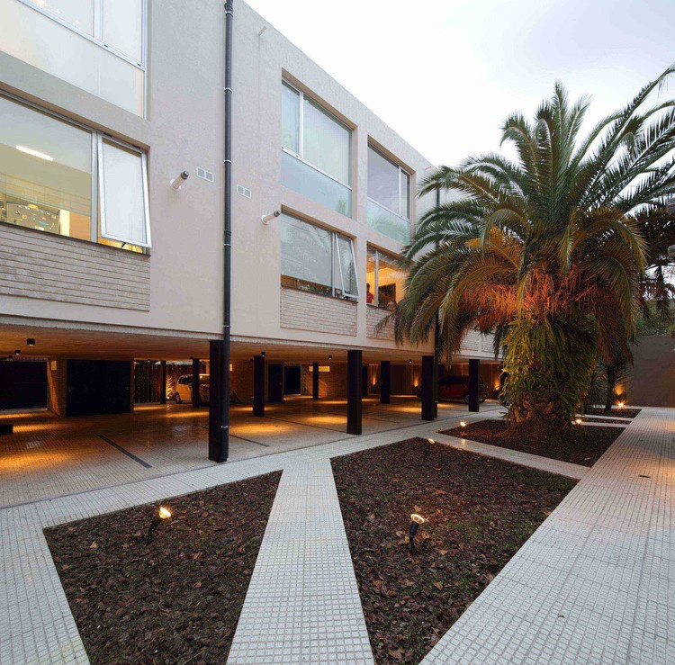 Florida Design / Proyecto C, © Gustavo Sosa Pinilla