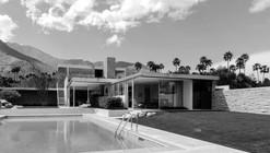 Clássicos da Arquitetura: Casa Kaufmann / Richard Neutra