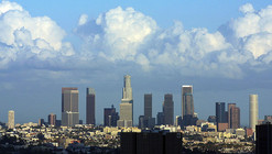 """Los Angeles Rids Itself of Helipad Requirement, Opens City to """"Bolder"""" Skyline"""