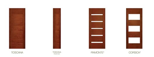 Elementos complementarios de la edificacion 2015 ficha for Puertas de madera prefabricadas guatemala
