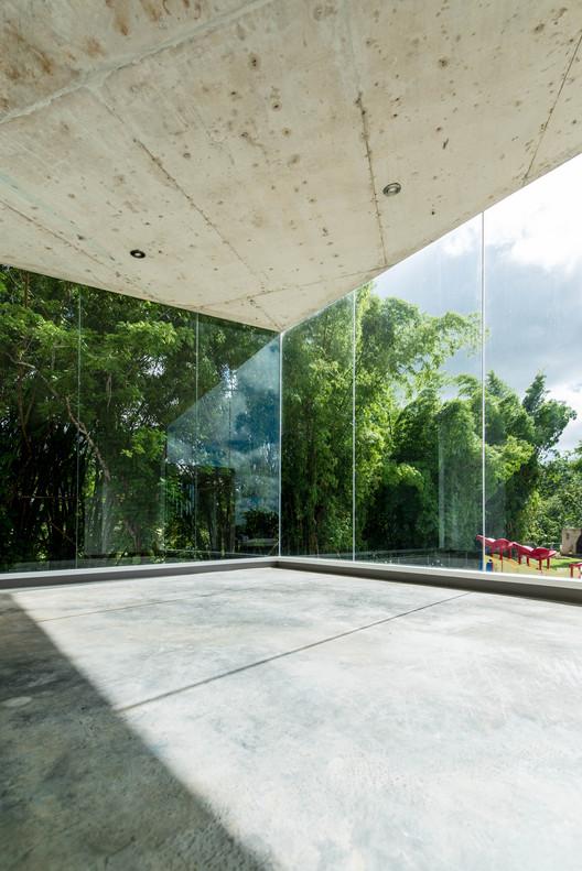 Cortesía de Díaz Paunetto Arquitectos