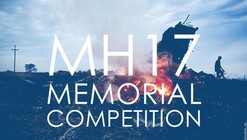 matterbetter Launches Competition in Honor of Malaysia Airlines Flight 17