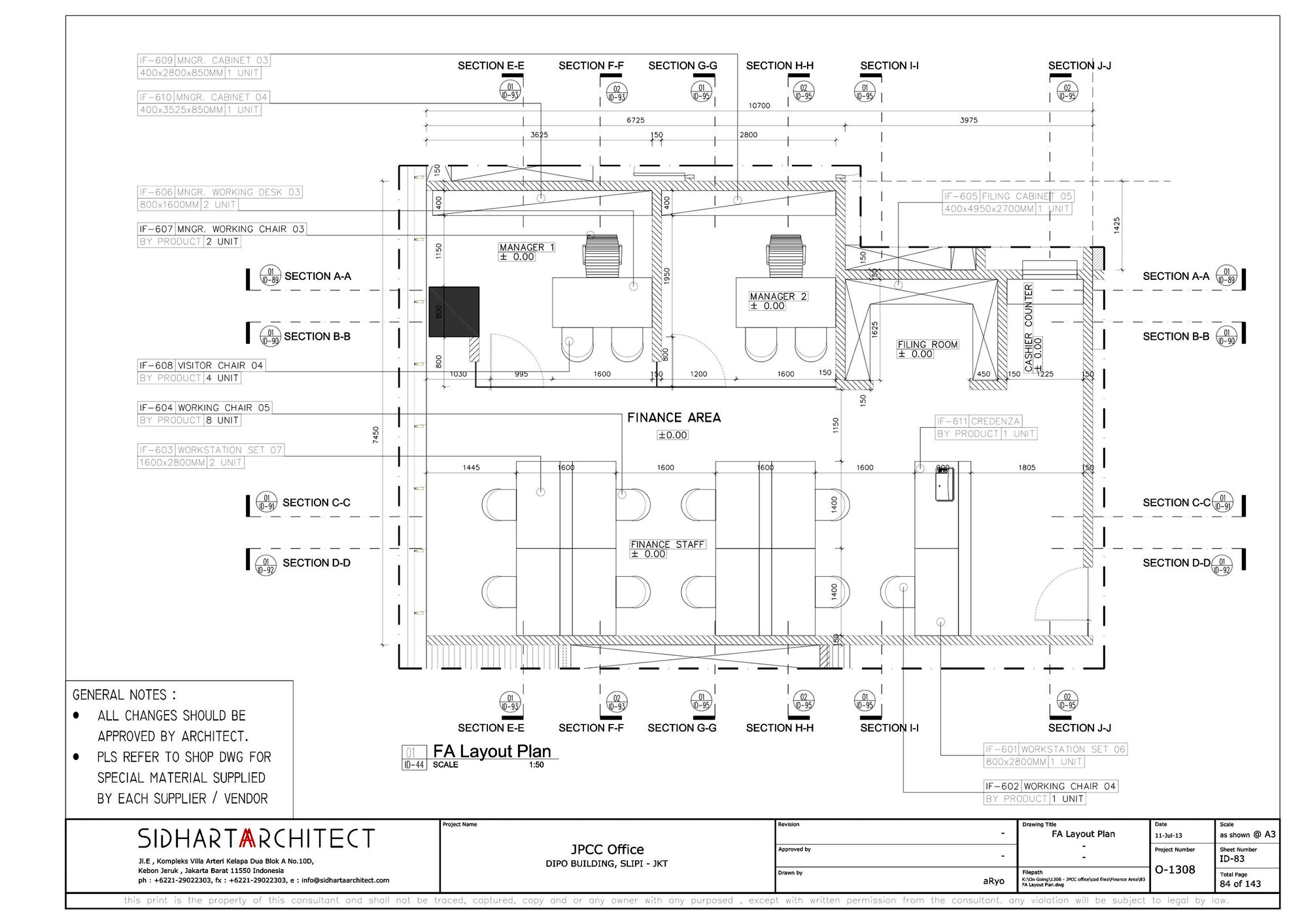 How To Design Floor Plan On Autocad
