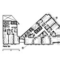 Y111 Hotel / Estudio FWAP Arquitectos + Estudio Jose Luis
