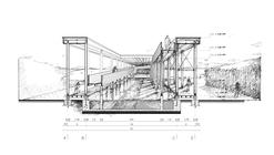 Muelle de Mimbre, un proyecto de rescate patrimonial