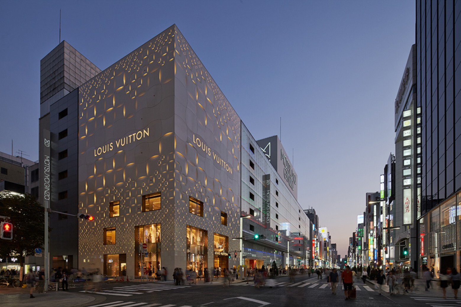 louis vuitton japan Hi alli just wondered if any of you out there knew whether or not lv is having certain pieces made in japani've heard of accessories, sunglasses.