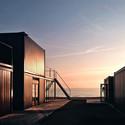 Courtesy of Architects: DO architects + Aketuri Architektai
