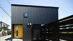 N – House / Tsushima Design Studio