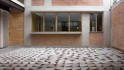 Santa Catarina House / Ludens