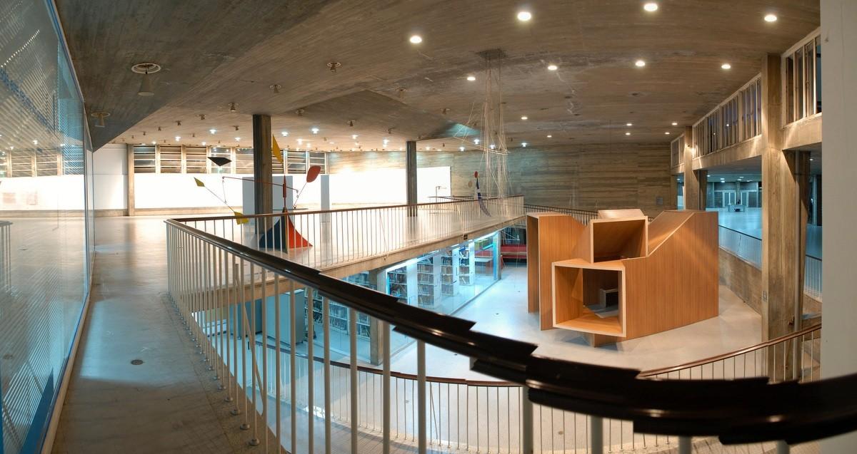 Instalación Arquitectónica: La Cabaña, la rememoración del refugio infantil, Cortesia de Masisa