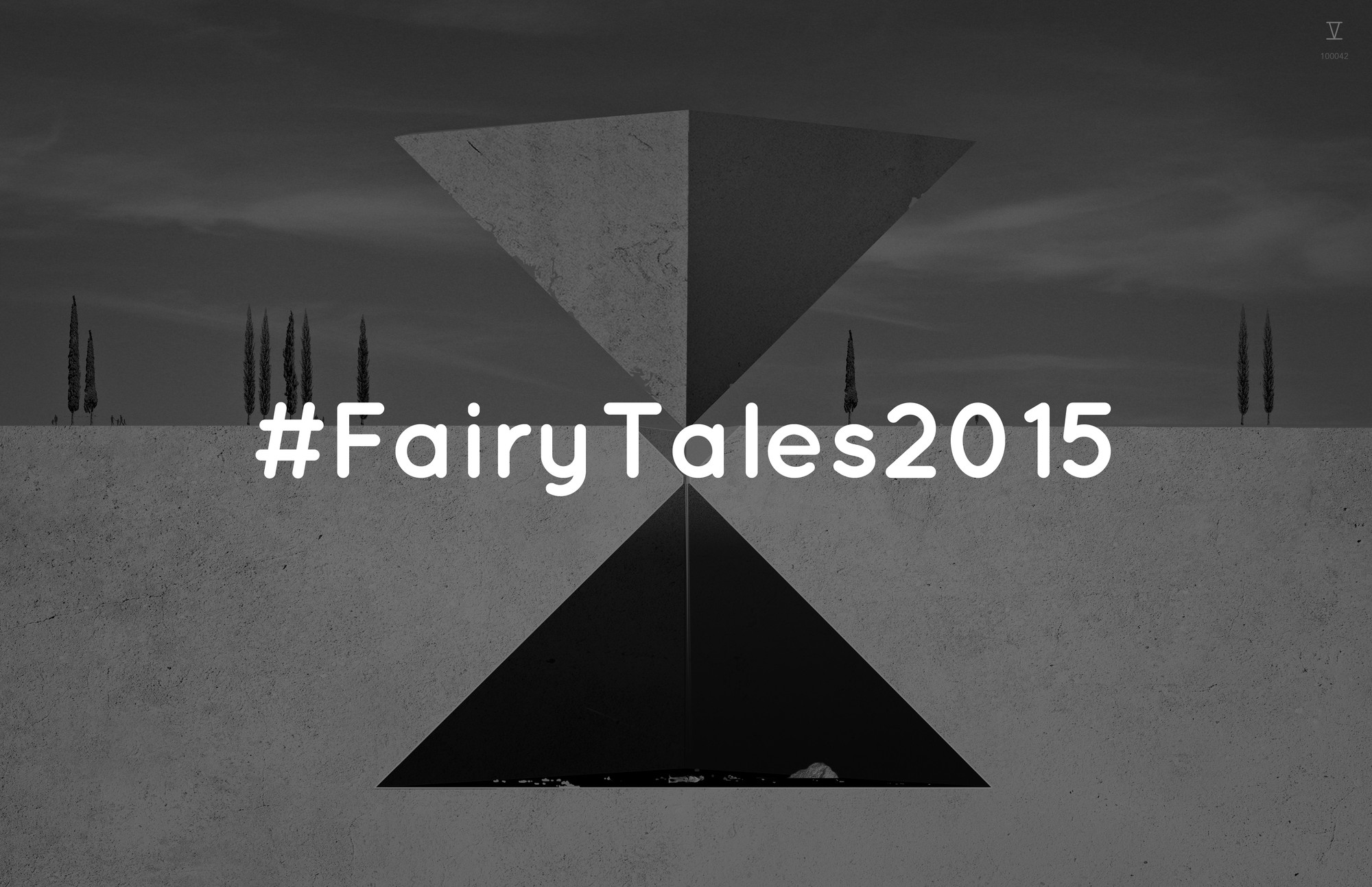 #FairyTales2015: Blank Space Launches Architecture Storytelling Competition , © Fairy Tales 2015