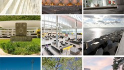 CEMEX Announces International Finalists for XXIII Building Awards