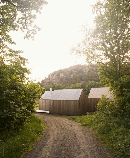 © Lars Petter Pettersen