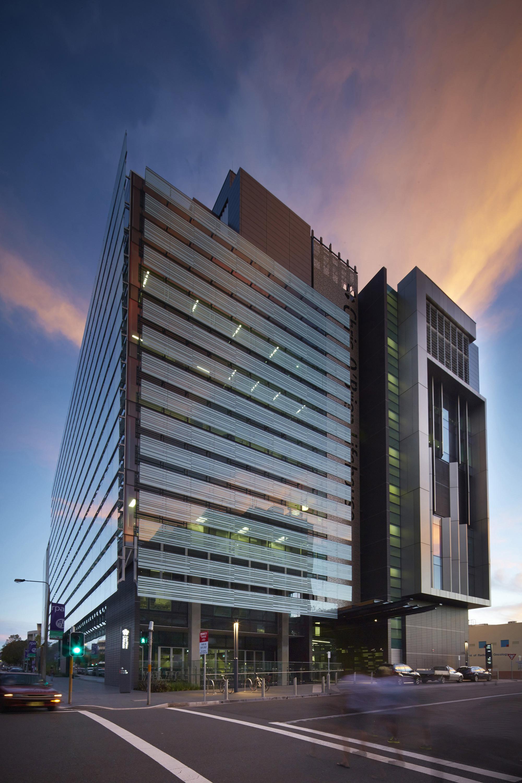 Design Hotels Uk