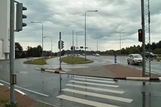 Estonia Launches Competition for the Rail Baltic Pärnu Passenger Terminal