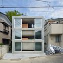 © Koji Fujii / Nacasa&Partners