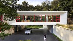 Chinkara House / Solis Colomer Arquitectos