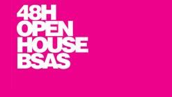 Open House Buenos Aires, el patrimonio arquitectónico abre sus puertas