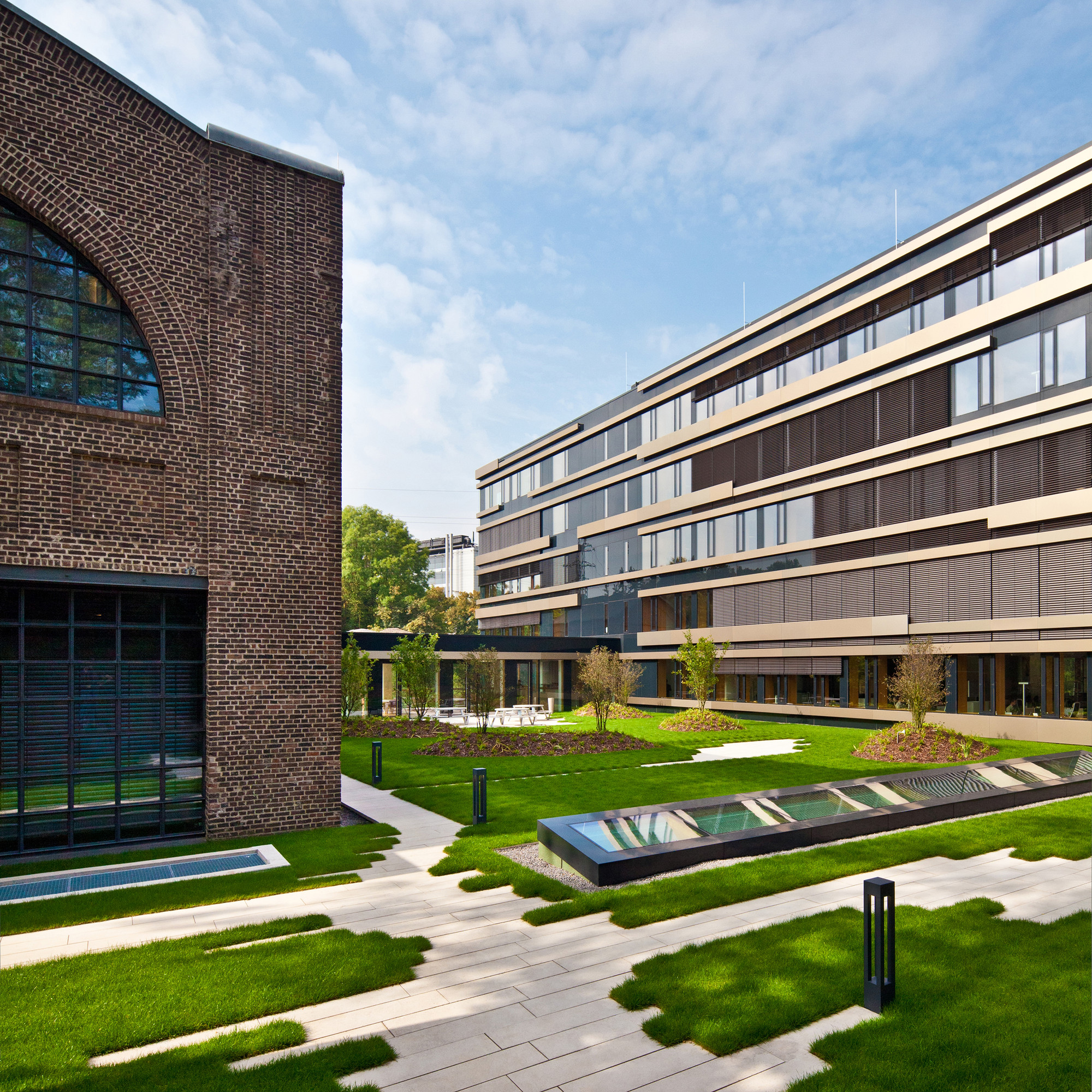 gallery of enovos luxembourg headquarter jim clemes
