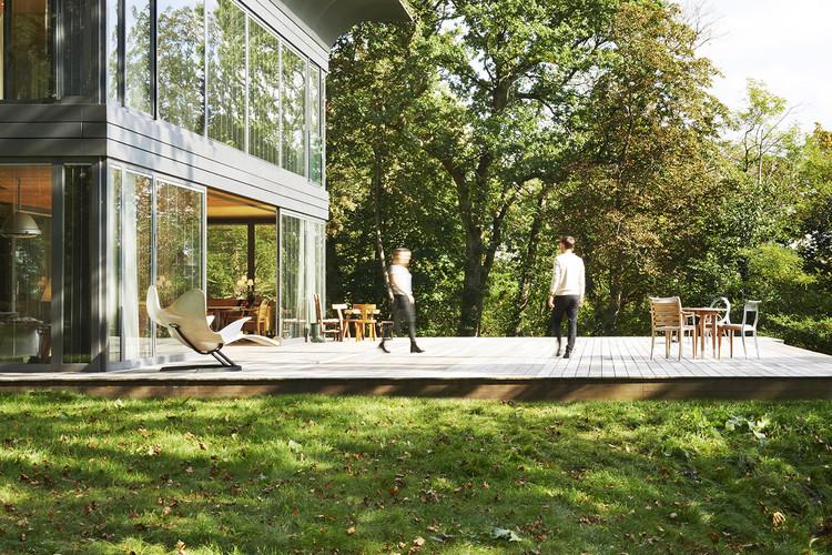 Cortesía de Philippe Starck