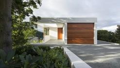 Villa S / Ian Shaw Architekten BDA RIBA