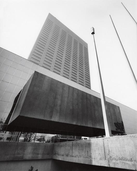 Cortesia de Sordo Madaleno Arquitectos. Foto Por Guillermo Zamora