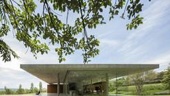 Redux House / Studio MK27 - Marcio Kogan + Samanta Cafardo